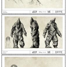 Mandrakes-Colossus-Boar