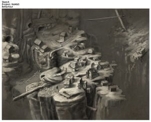 ghost town mine1bis