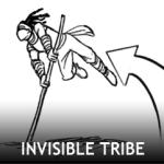 vignette-inviible
