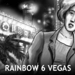 vignette-rainbow