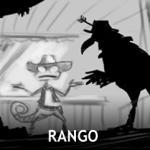 vignette-rango