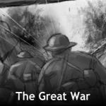 vignette-war