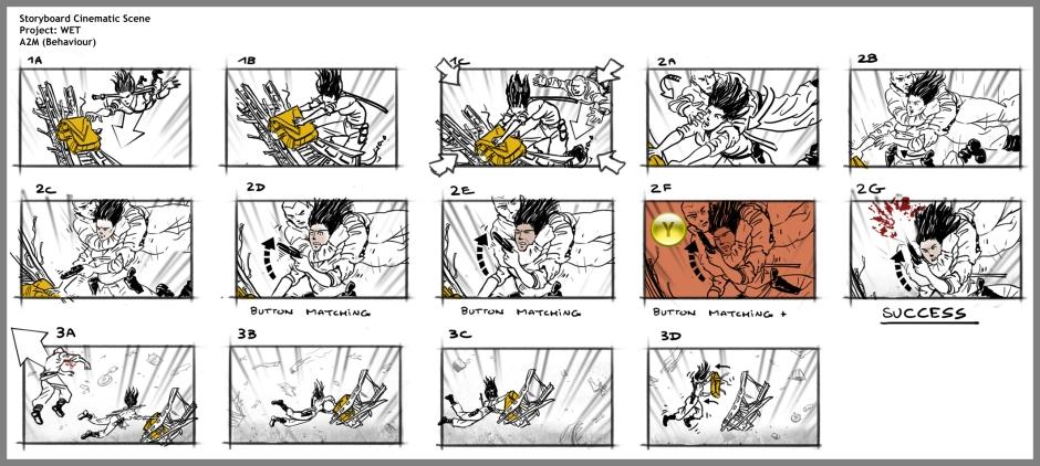 WET storyboard 6