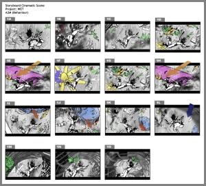 WET storyboard 5